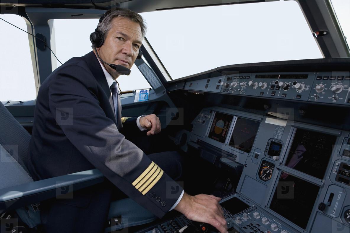 Airplane Travel  50