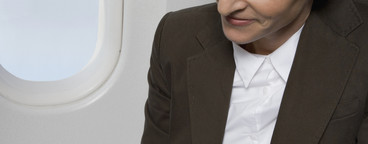 Airplane Travel  59