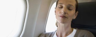 Airplane Travel  65