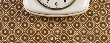 Wallpapered  56