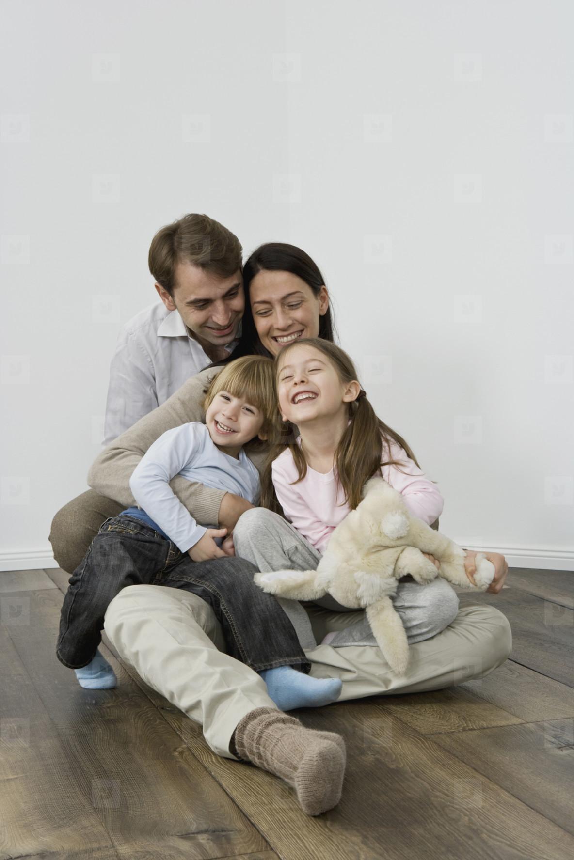 Family Album  01
