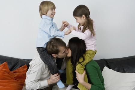 Family Album 03