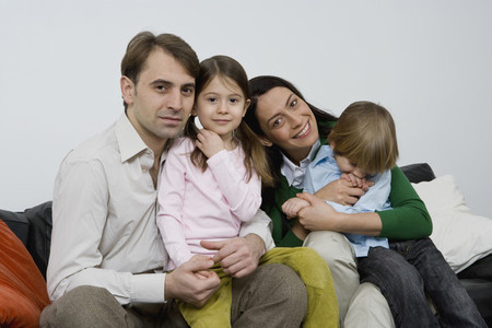 Family Album 14