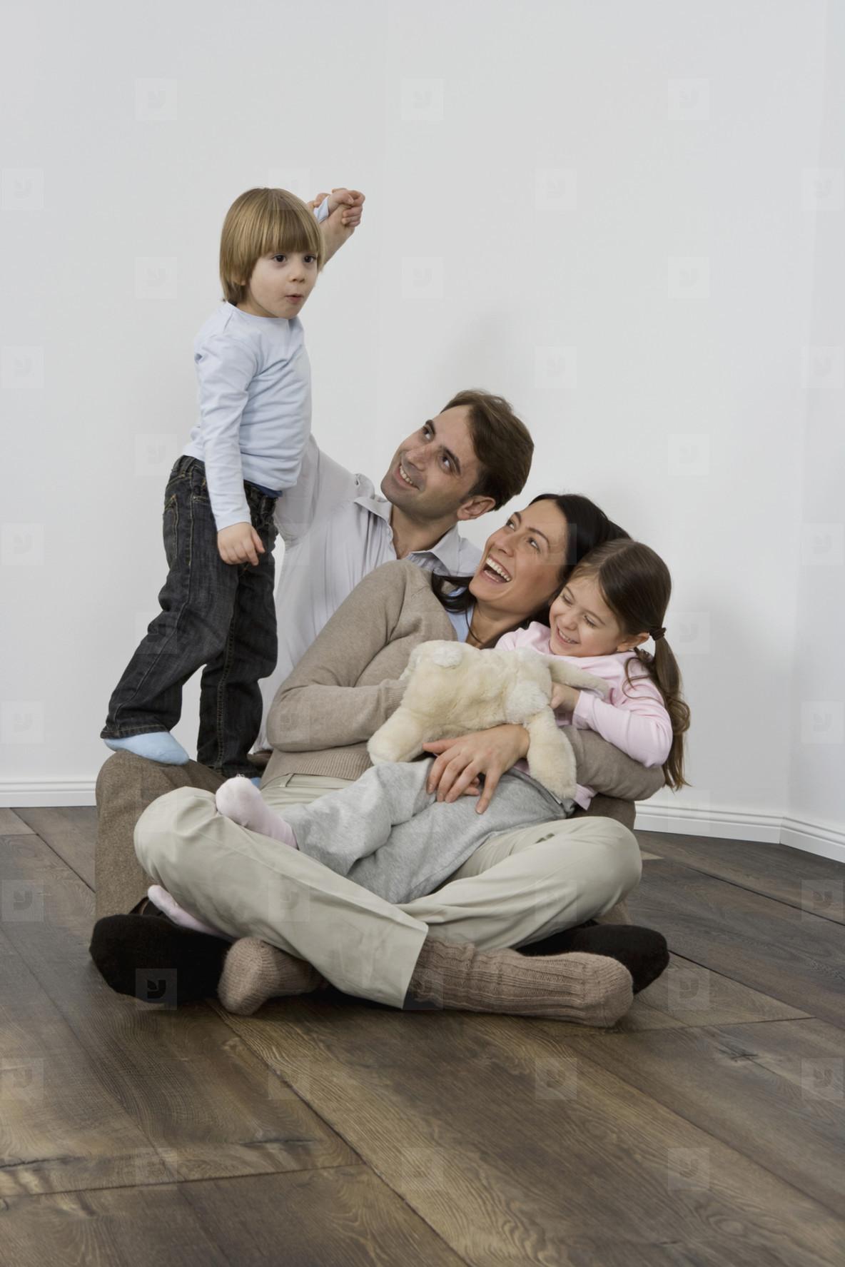 Family Album  46