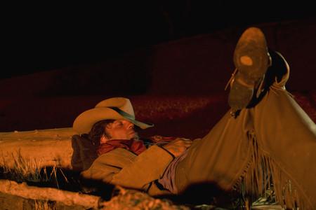 Cowboy Roundup  02