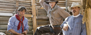 Cowboy Roundup  03