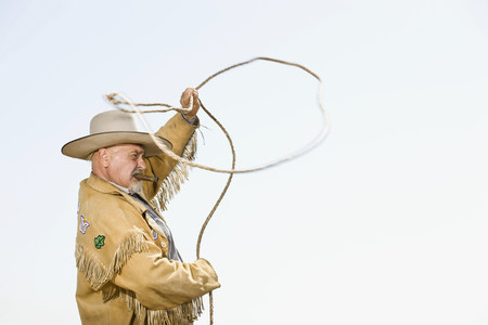 Cowboy Roundup 04