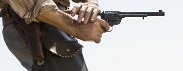 Cowboy Roundup  06