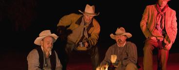 Cowboy Roundup  10