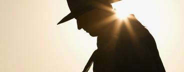 Cowboy Roundup  14
