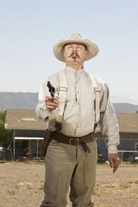 Cowboy Roundup 20