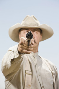 Cowboy Roundup 21