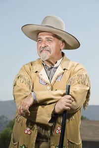 Cowboy Roundup 24