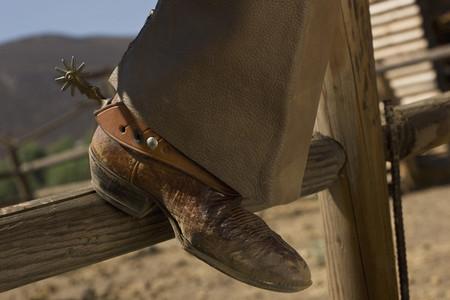 Cowboy Roundup  25