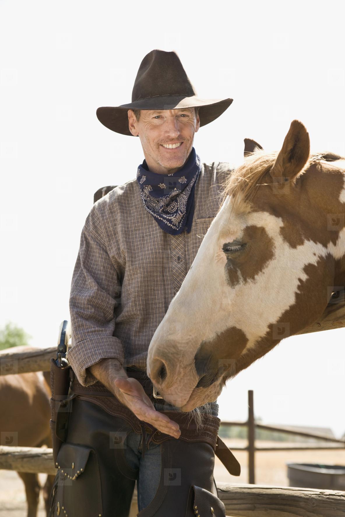 Cowboy Roundup  27