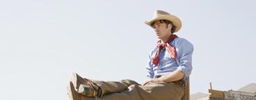 Cowboy Roundup  28