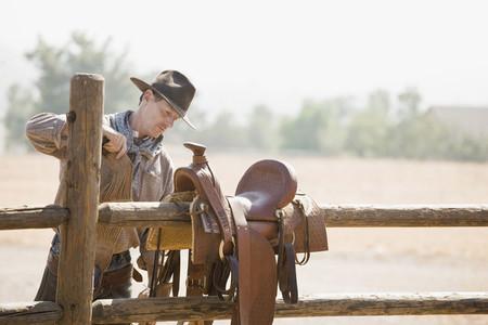 Cowboy Roundup 30