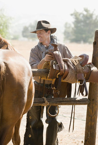 Cowboy Roundup 31
