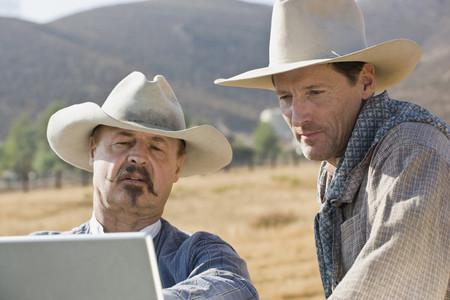 Cowboy Roundup  38