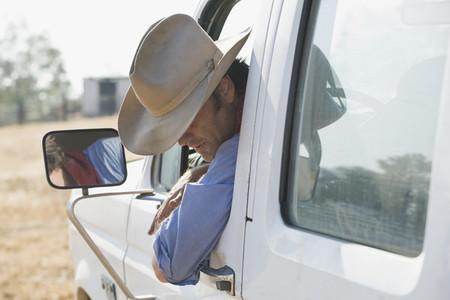 Cowboy Roundup 39