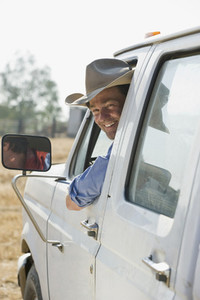 Cowboy Roundup  40