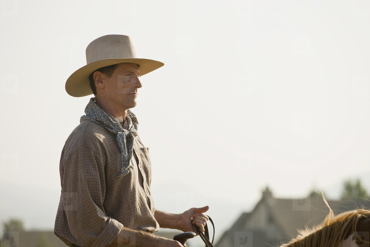 Cowboy Roundup  42