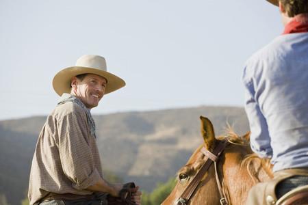 Cowboy Roundup 43