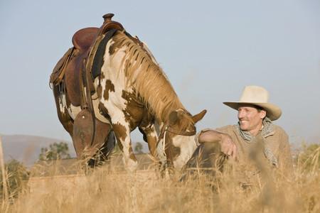 Cowboy Roundup 46