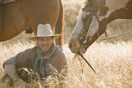 Cowboy Roundup 47