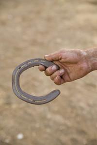 Cowboy Roundup 52