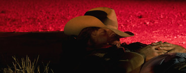 Cowboy Roundup  53