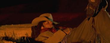 Cowboy Roundup  54
