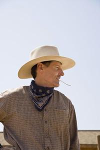Cowboy Roundup 55
