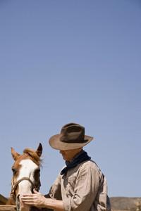 Cowboy Roundup  56