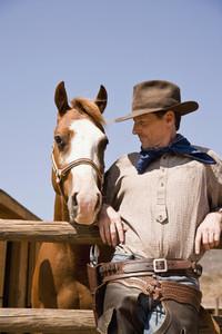 Cowboy Roundup 57