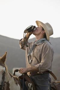 Cowboy Roundup 67