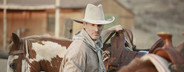 Cowboy Roundup  68