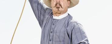 Cowboy Roundup  69