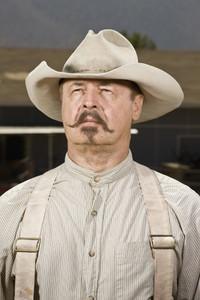 Cowboy Roundup  78