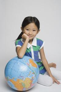 Ethnic Schoolgirls 06