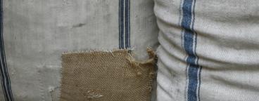 A Mixed Bag  15