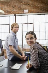Office Romance  18