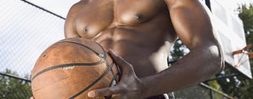 NYC Basketball  04