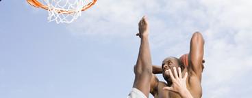 NYC Basketball  05