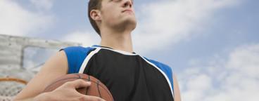 NYC Basketball  12