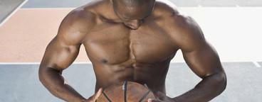 NYC Basketball  14