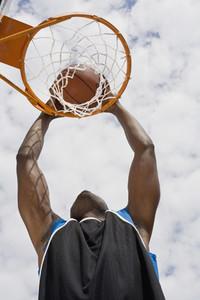 NYC Basketball 15