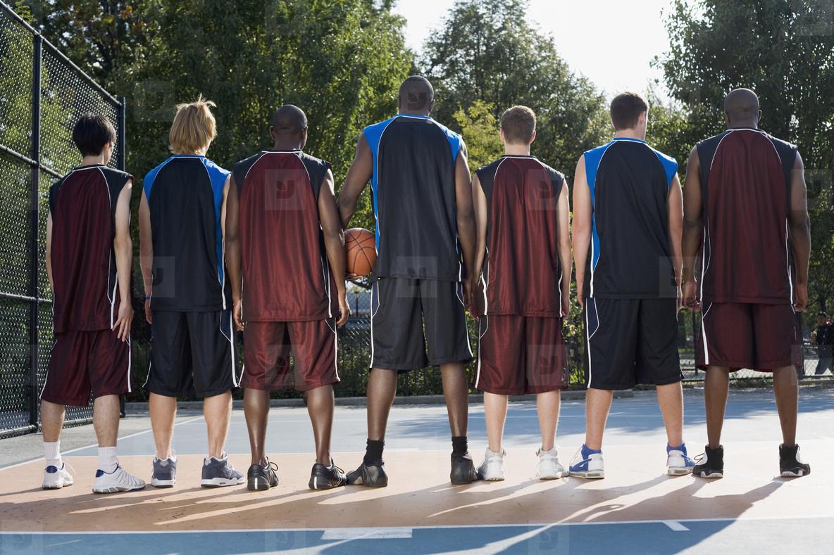NYC Basketball  17