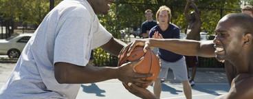 NYC Basketball  23