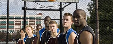 NYC Basketball  25